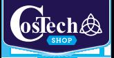 costech shop logo