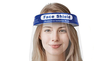 costech ppe protective equipment image